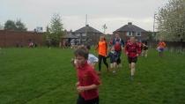 401 Marathons 12