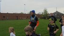 401 Marathons 14