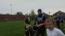 401 Marathons 15