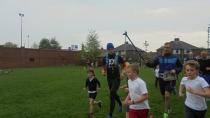 401 Marathons 17