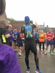 401 Marathons 19