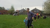 401 Marathons 7
