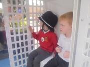 Police Visit (2)