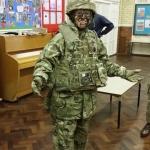 Army Visit_1