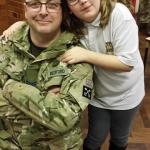 Army Visit_4