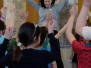 Body Percussion with Anna Meredith