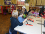 Chinese New Year in EYFS