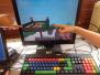 Computing Fun in Mrs Wilson's Class