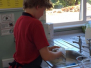 Design and Technology Workshops at Fulford