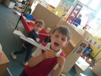 Paper Planes_18