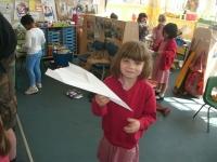 Paper Planes_19