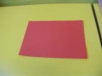 Paper Planes_20