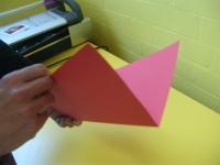 Paper Planes_23