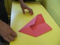 Paper Planes_26