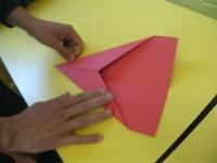 Paper Planes_27