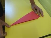 Paper Planes_28