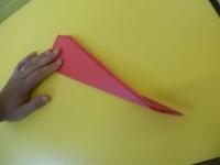 Paper Planes_29