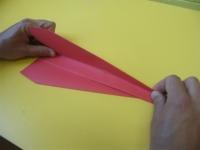 Paper Planes_30