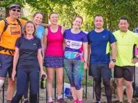 2017 Fishergate Marathon (11)
