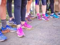 2017 Fishergate Marathon (13)