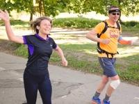 2017 Fishergate Marathon (6)