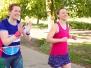 Fishergate Marathon 2017