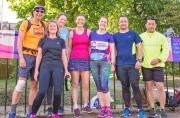 2017 Fishergate Marathon (12)