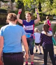 2017 Fishergate Marathon (18)
