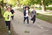 2017 Fishergate Marathon (3)