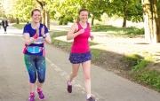 2017 Fishergate Marathon (8)