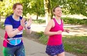 2017 Fishergate Marathon (9)