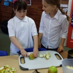 Y5-6 Food For Life_1