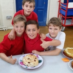 Y5-6 Food For Life_3