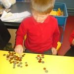 Money Maths_8