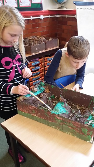 WW1_Trenches_2