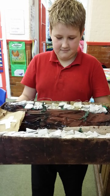 WW1_Trenches_6