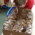 WW1_Trenches_3