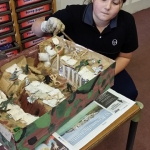 WW1_Trenches_5