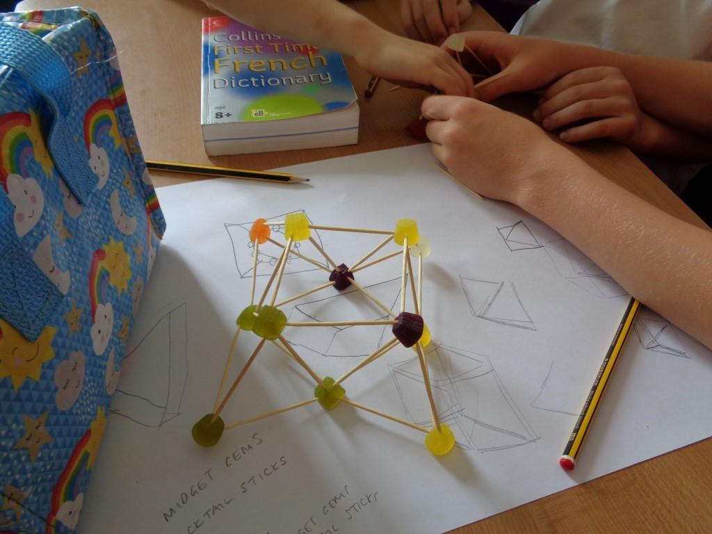 Y3-4 STEM Workshop (2)