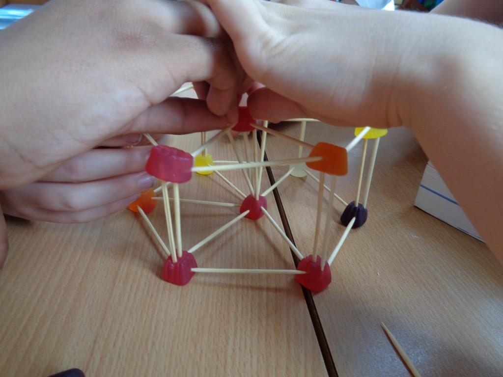 Y3-4 STEM Workshop (3)