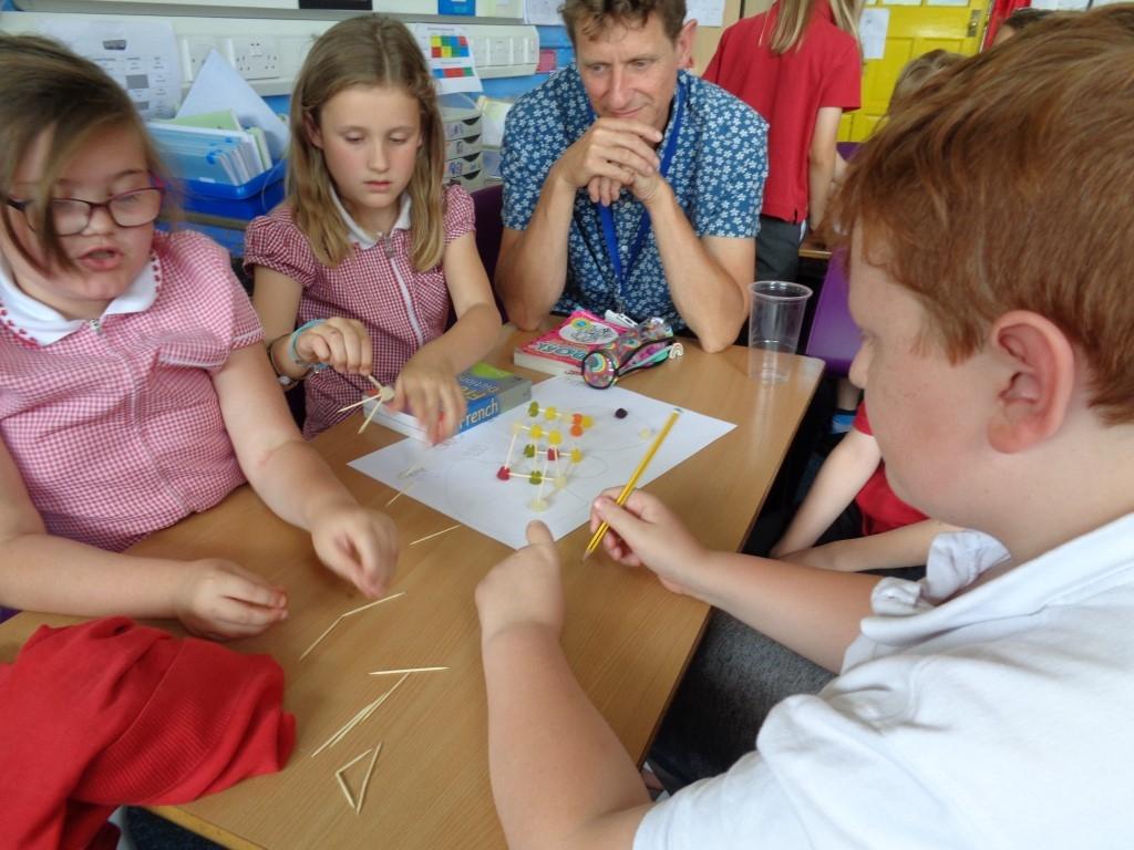 Y3-4 STEM Workshop (4)