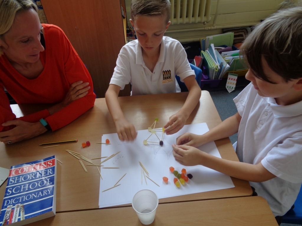 Y3-4 STEM Workshop (5)