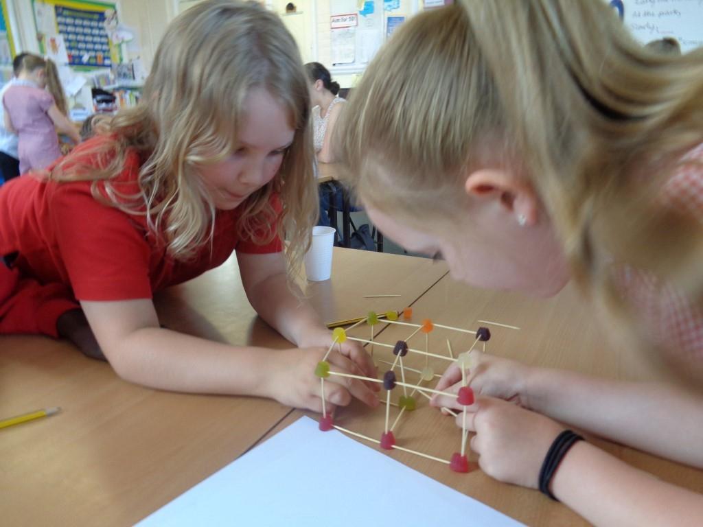 Y3-4 STEM Workshop (7)