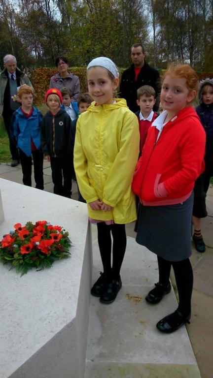 Rememberance Wreaths_10