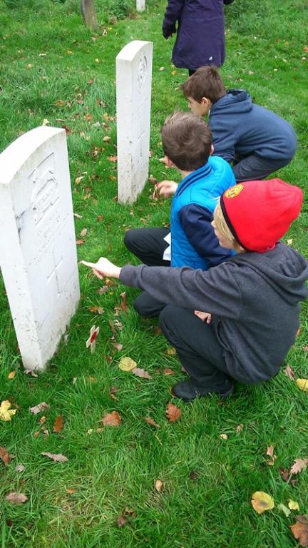 Rememberance Wreaths_4
