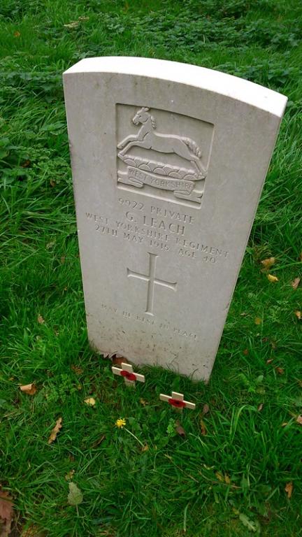 Rememberance Wreaths_8