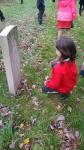 Rememberance Wreaths_2