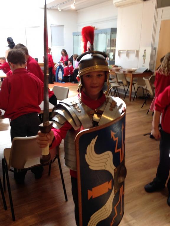 Romans Workshop_4
