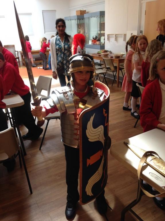 Romans Workshop_5