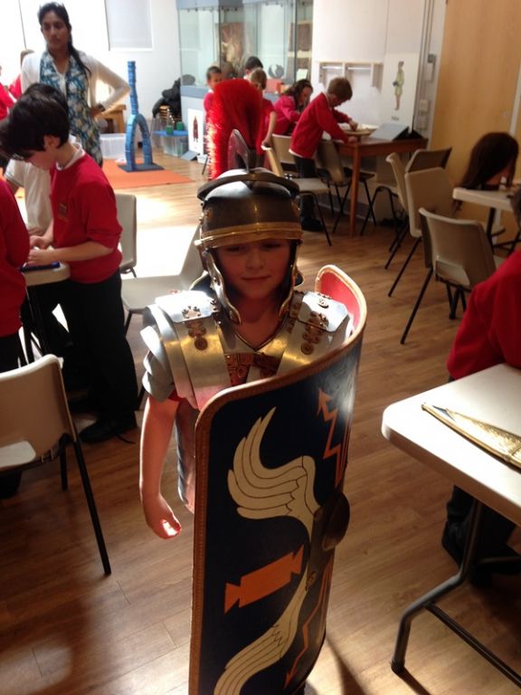 Romans Workshop_6